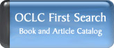 OCLC First Search Book and Article Catalog