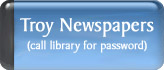 Troy IL Newspapers - call library for password