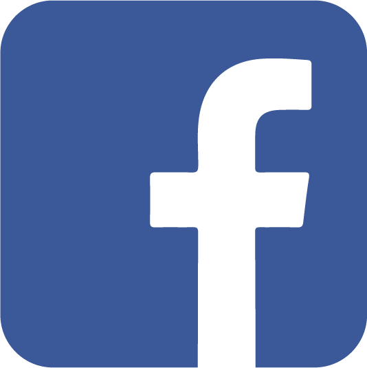 Find Tri-Township Library on Facebook and Like Us!