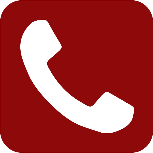 Contact Tri-Township Library by Phone